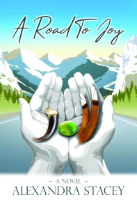 Link to A Road To Joy, The Novel