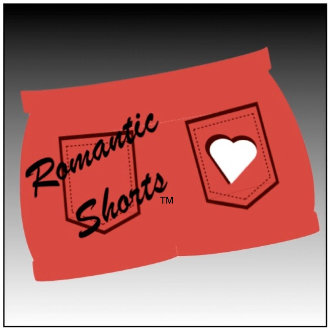 RomanticShorts.com